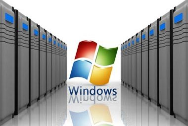 $1 Windows Web Hosting