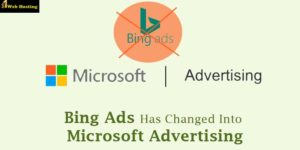 Bing Ads Becomes Microsoft Advertising | Microsoft Advertising Coupons