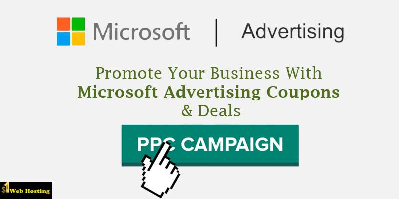 Microsoft-Advertising-Coupons