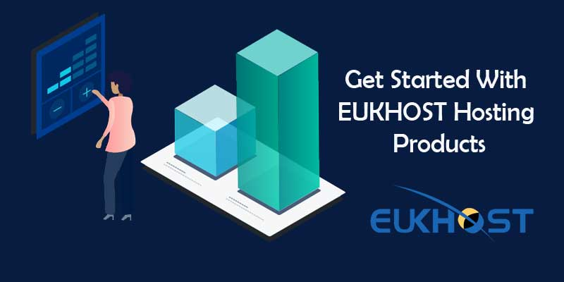 EukHost Coupons