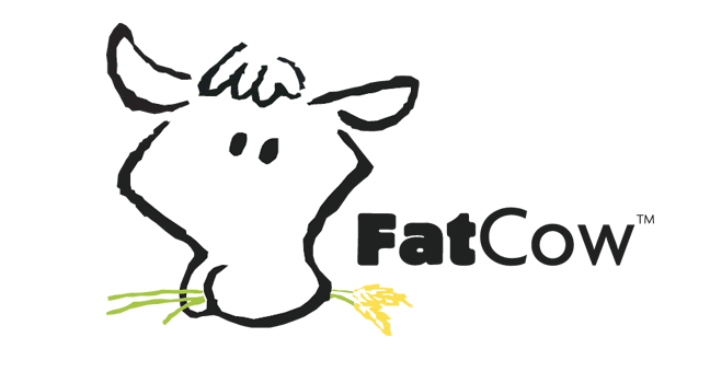 Fatcow Domain Coupon
