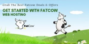 Fatcow Coupon Code 2020 | Hosting & Domains