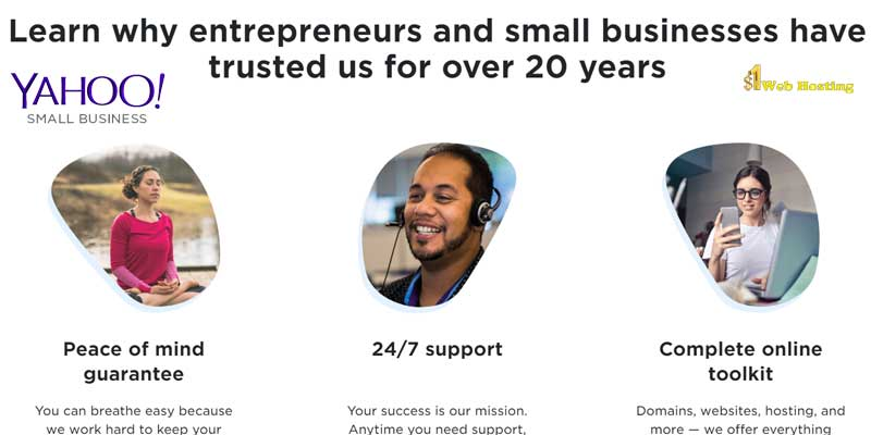 Small Business Promo Codes