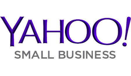 Yahoo Small Business Coupon
