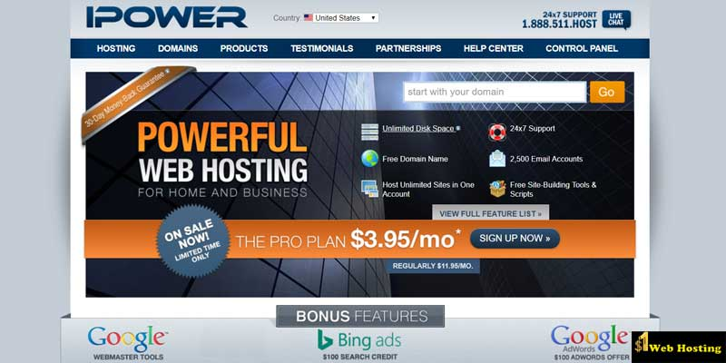 iPower Coupon Codes
