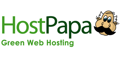 HostPapa Cheapest Hosting