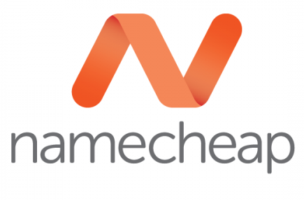 Namecheap SSL Coupon