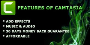 Techsmith Camtasia Review 2021 | Best Video Editing Software