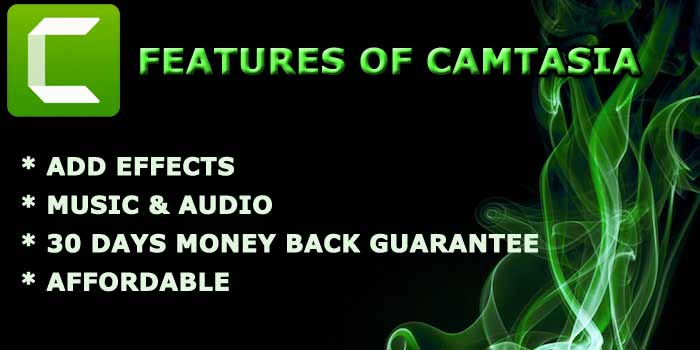 Techsmith Camtasia Review 2020 | Best Video Editing Software