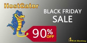 HostGator Coupon Code 90 Off
