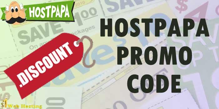 HostPapa Coupon Code 2020 For Web Hosting