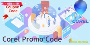 Corel Coupon Code 2020 | CorelDraw Promo Code
