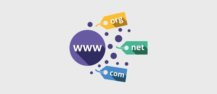 How to Choose a Domain Name Extension?