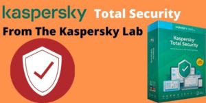Kaspersky Total Security Review 2021 – Features & Pricing