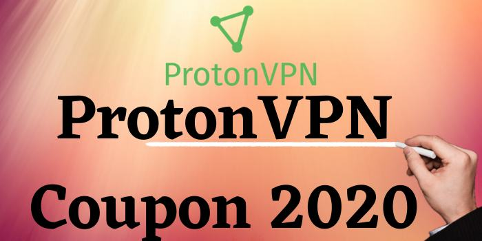 90% Off ProtonVPN Coupon Code & Promo Code 2021