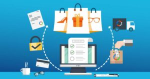 ecommerce-website-checklist
