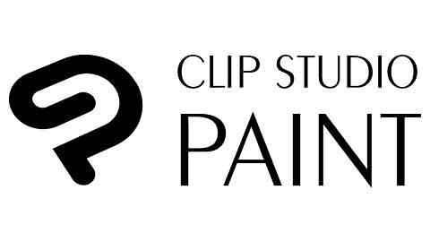 clip studio paint discount